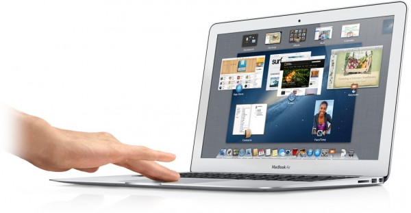 Macbook Air 2013: come risolvere i problemi con la webcam iSight