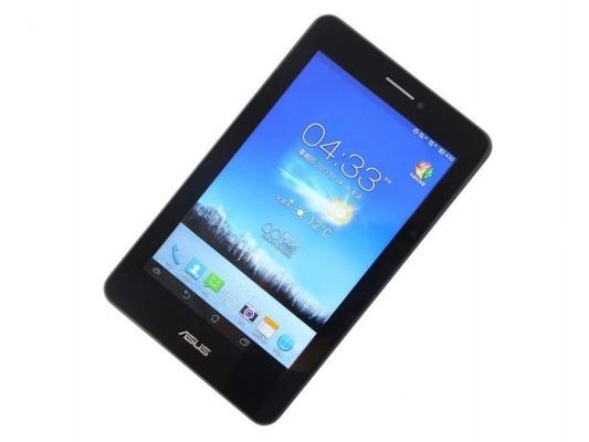 ASUS MeMO Pad HD 7: è ufficiale in Cina la versione Dual SIM