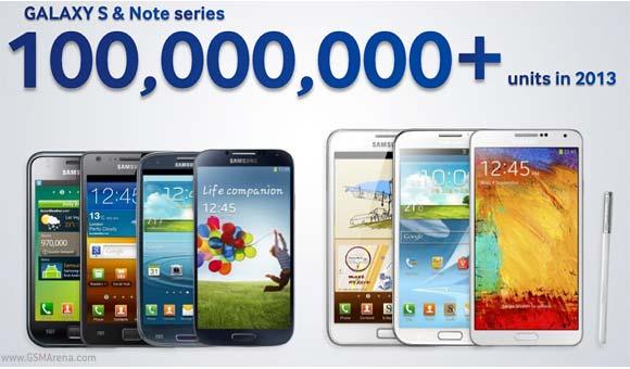 Samsung si aspetta vendite molto elevate per il Galaxy Note 3