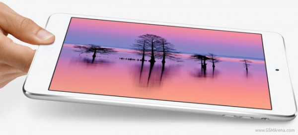 Apple chiede aiuto a Samsung per risolvere i problemi di produzione dell'iPad Mini 2