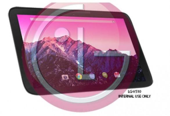 LG Nexus 10: nuove immagini e possibile prezzo di vendita