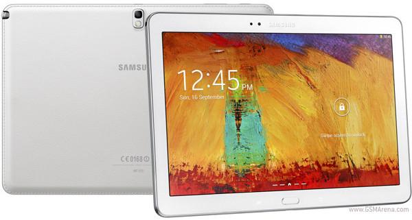 Samsung vuole battere Apple nel 2014, 100 milioni di tablet stimati