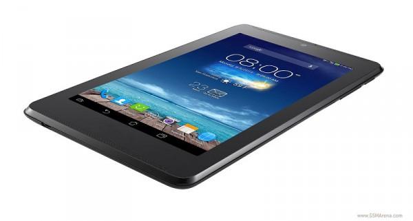 ASUS FonePad 7: prezzo ufficiale in Italia 199 euro