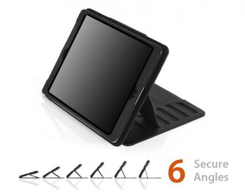 iPad-Air-Case-Prodigy