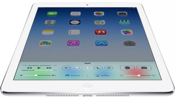 iPad Maxi da 13 pollici: già avviata la produzione in Corea del Sud