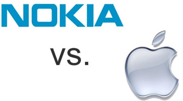 nokia-lumia-2020-vs-ipad-air