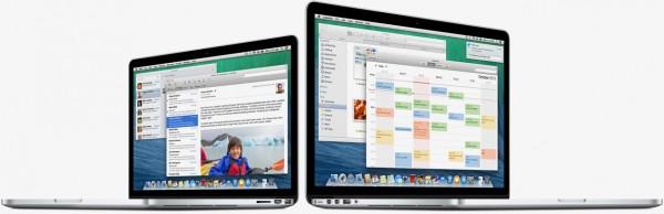 OS X Mavericks: presto un aggiornamento per risolvere i bug di Mail, Safari e iBooks