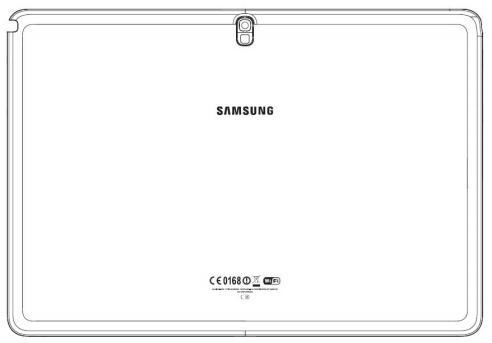 Samsung Galaxy Note 12.2: nuovi indizi sull'uscita e caratteristiche tecniche