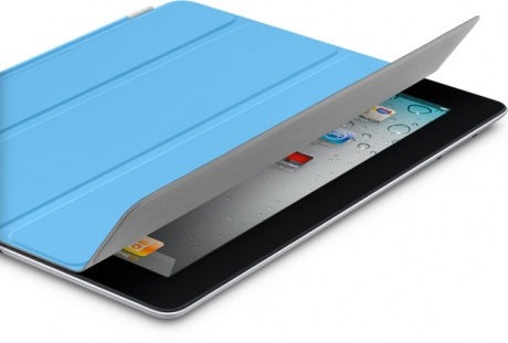 apple_smart_cover_1343976049_460x460
