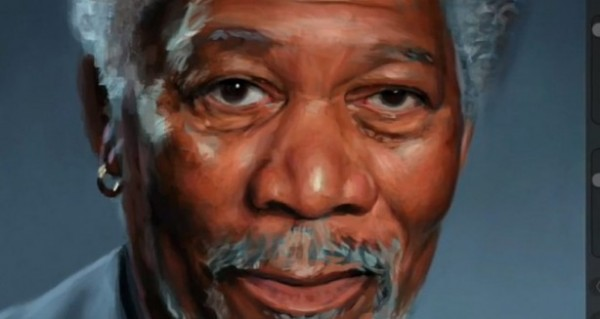 morgan-freeman-ipad-1024x546-614x327