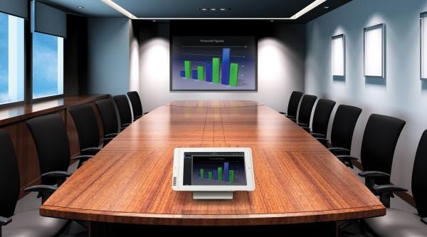 iPad e Mac sempre più diffusi negli negli ambienti corporate ed enterprise