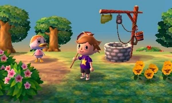 Nintendo: in arrivo demo di giochi su smartphone e tablet