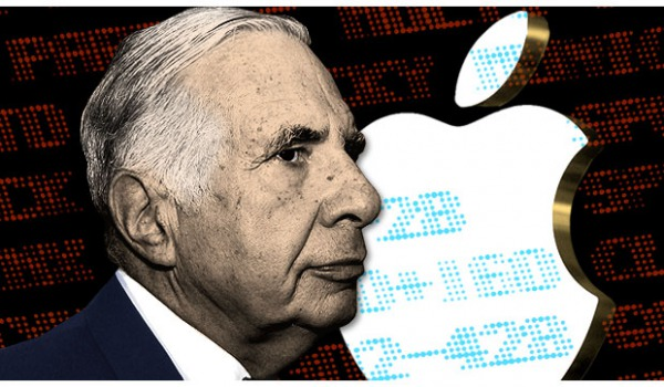apple-icahn_t