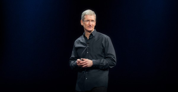 Apple: risultati fiscali Q1 2014 il 27 Gennaio