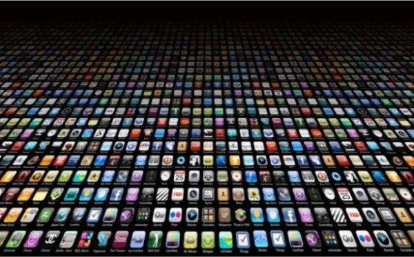 apps-614x381