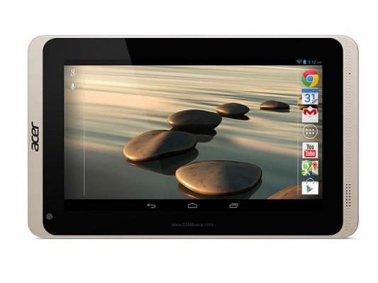 CES 2014: ufficiali i nuovi tablet Acer Iconia A1-830 e B1-720
