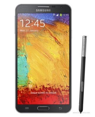 Samsung Galaxy Note 3 Neo è ufficiale, uscita e prezzo in Italia