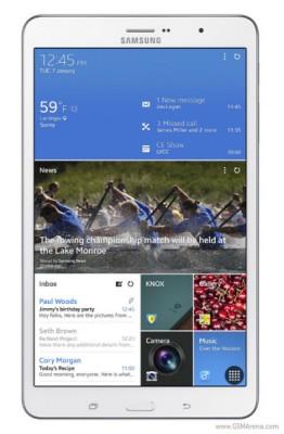 Samsung Galaxy Tab Pro: i nuovi tablet non saranno economici