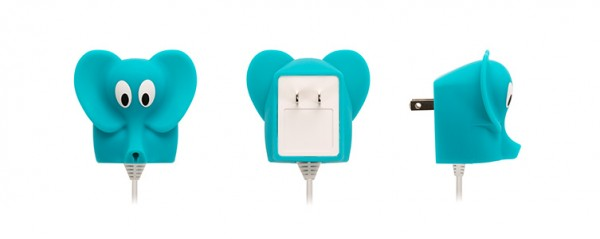 kazoo-wallcharger-elephant-3