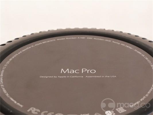 Mac Pro 2013: recensione del modello con processore Intel a 8 core