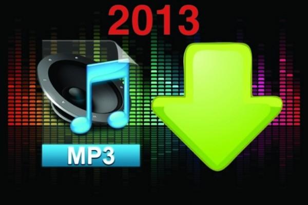 iTunes Music Store, primo declino delle vendite dal 2003