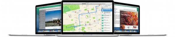 OS X Mavericks 10.9.2: gli sviluppatori ricevono una nuova Beta