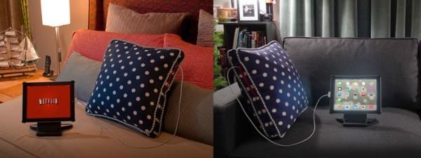 power-pillow-0