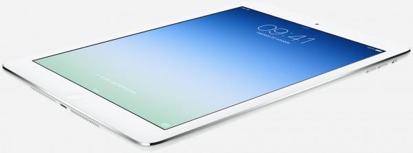 Apple: venduti 25 milioni di iPad nell'ultimo trimestre, secondo gli analisti