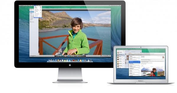 OS X Mavericks: guida su come risolvere i problemi di Mail