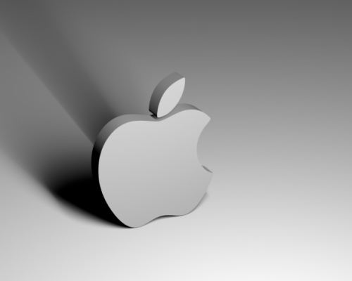 Apple_Logo-614x491