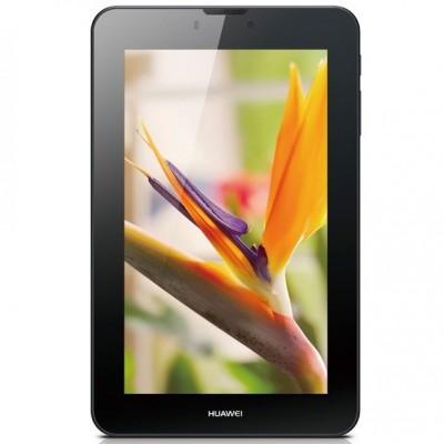 Huawei MediaPad 7 Classic: tablet Android con funzionalità telefoniche