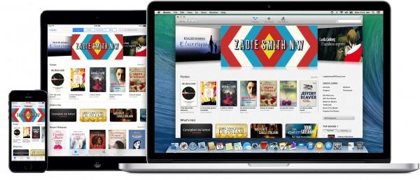 J.P. Morgan: i sistemi iOS e OS X in futuro verranno uniti
