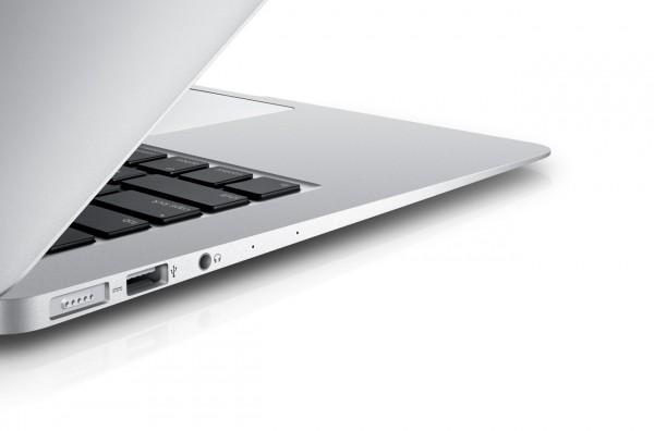 MacBook Air 2013: problemi di crash dopo lo sleep