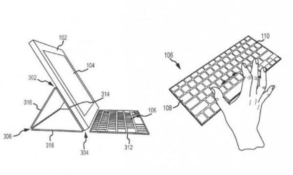 0327-patent-1-614x368