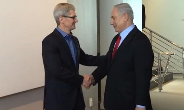 14.03.06-Netanyahu-614x368