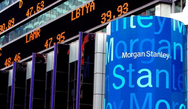 Apple: risultati fiscali Q2 2013 da record, secondo Morgan Stanley