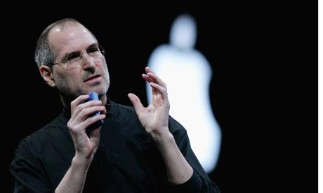 Steve Jobs aveva bocciato l'idea di un'Apple iTV