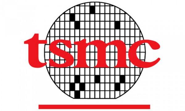 TSMC: inizio produzione chipset Apple A8 per i nuovi iPhone e iPad
