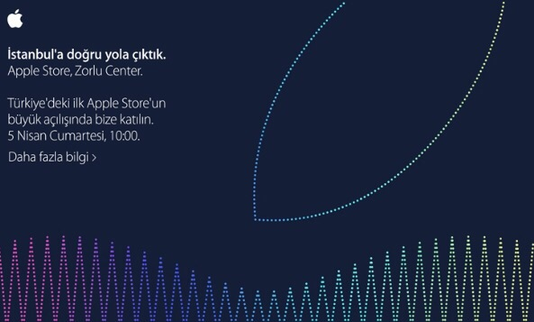 istanbul-invite-opening