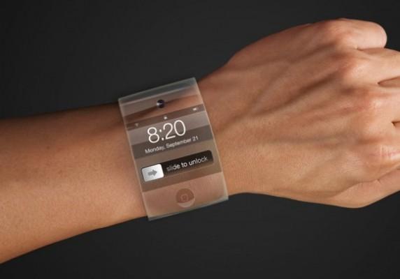 Apple iWatch potrebbe predire gli infarti