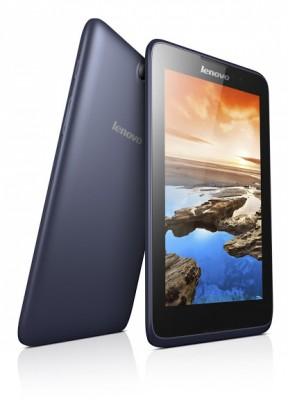 Lenovo annuncia i nuovi tablet IdeaTab A10-70, A8-50 e A7-50