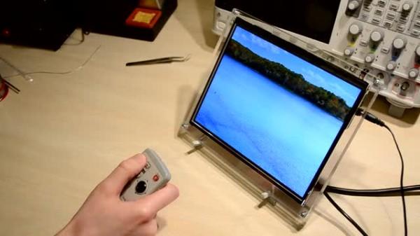iPad Air come secondo schermo del PC Mac, ecco il progetto OSCAR