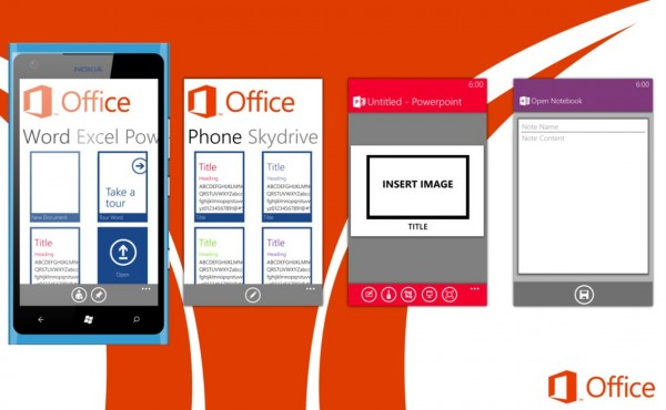 office_mobile__v2__by_saphfan32-d5x3t5h
