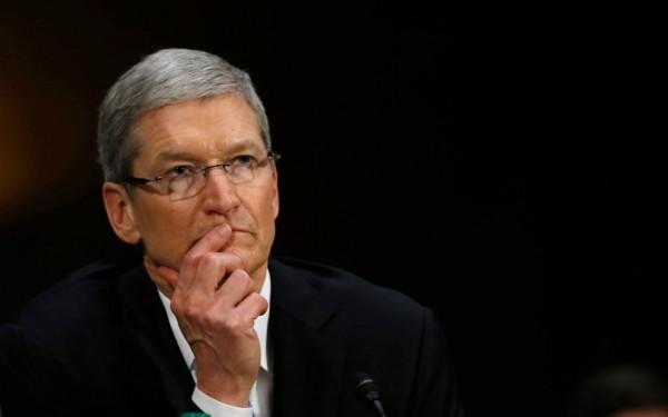 Haunted Empire: il nuovo libro su Apple non convince i critici