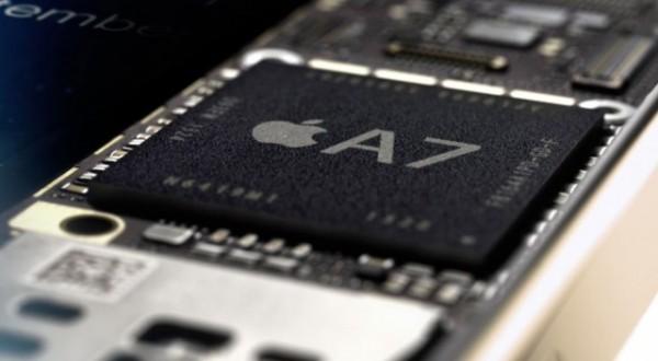 """Apple: produzione """"in casa"""" per i chip della baseband di iPad e iPhone"""
