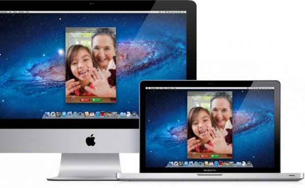 Apple risolve il bug di Facetime, ma bisogna aggiornare a iOS 7