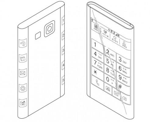 Samsung Galaxy Note 4: nuovo design e caratteristiche tecniche