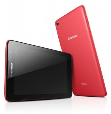 Lenovo Ideatab A7, A8 e A10: caratteristiche, prezzo e uscita in Italia