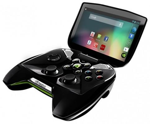 NVIDIA Shield 2: in uscita nuovo modello con Tegra K1 e 4 GB di RAM