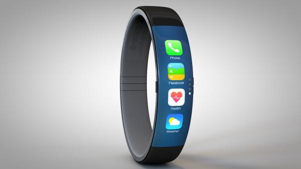 Apple iWatch: possibili le sovvenzioni con le assicurazioni